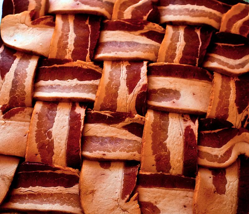 bacon_weave